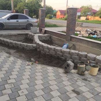 Bloki_dlya_opornyh_sten_75