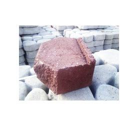 Блоки для опорных стен