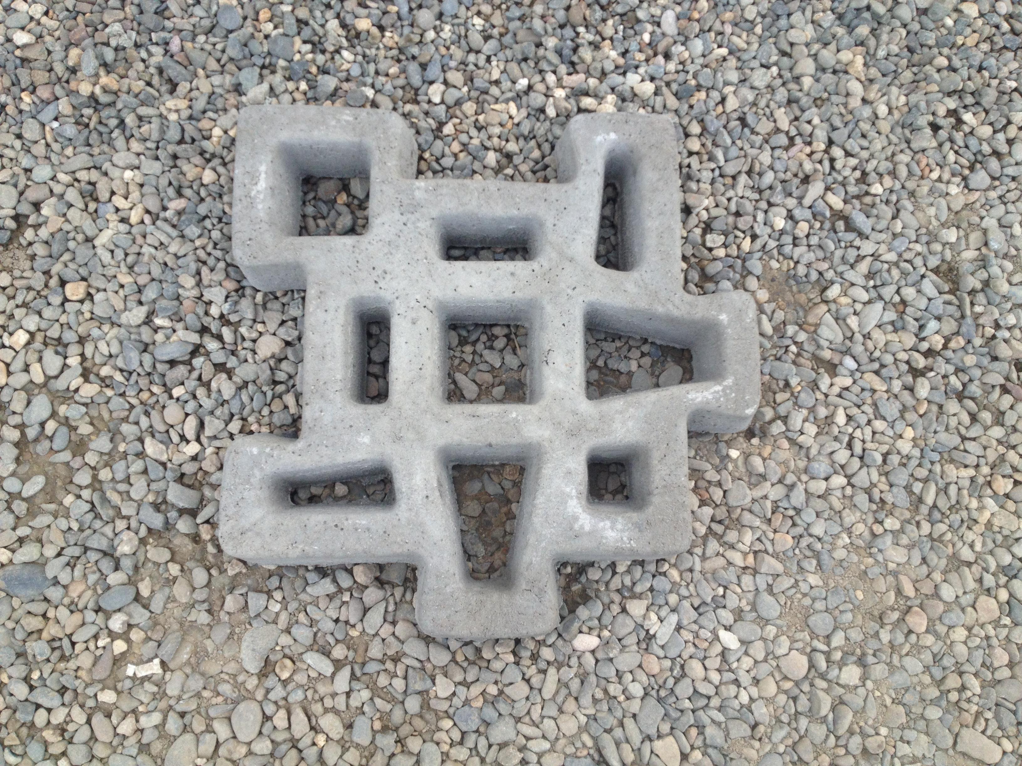 Бетон травницы ячеистый бетон газосиликат